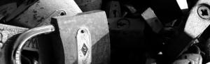 Small large advisory locks