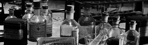 Small elixir functions