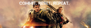 Small edge of tomorrow2