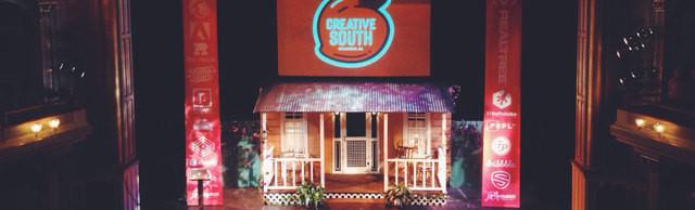 Medium creativesouth2015