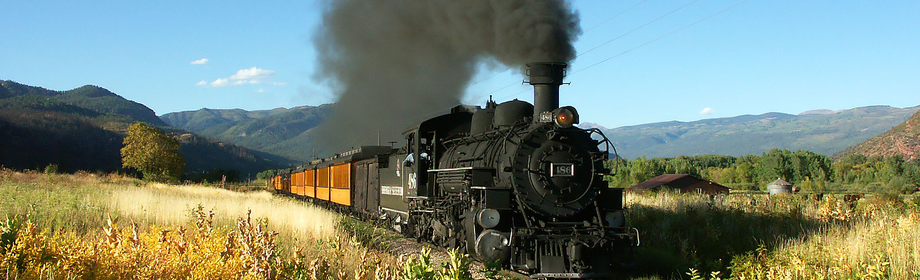 Large rails quick tip