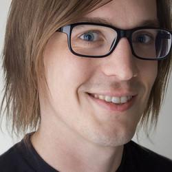 Cameron Daigle