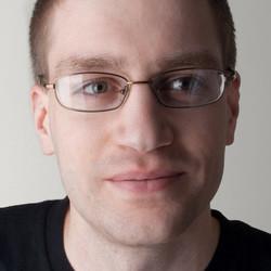 Jack Christensen