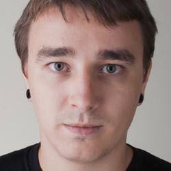 Pavel Pravosud