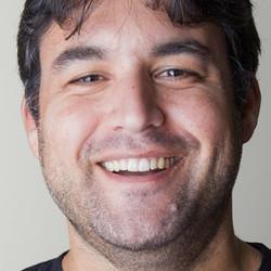 Jason DeBottis