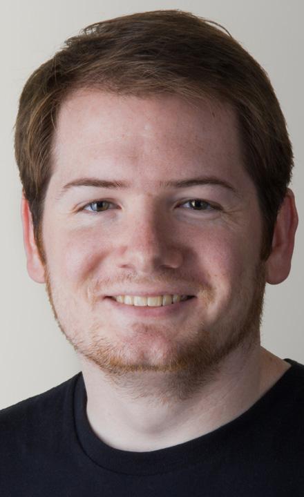 Dillon Hafer